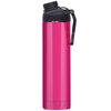 ORCA Hot Pink 22 oz Hydra Bottle