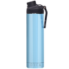 ORCA Pastel Blue 22 oz Hydra Bottle