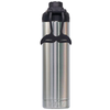 ORCA Stainless 22 oz Hydra Bottle