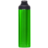 ORCA Green Translucent 22 oz Hydra Bottle