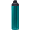ORCA Teal Translucent 22 oz Hydra Bottle