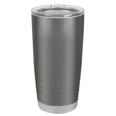 Polar Camel Oil Slick 20 oz Tumbler