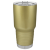Polar Camel Gold Gloss 30 oz Tumbler