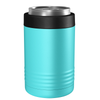 Polar Camel Seafoam 12 oz Can Cooler