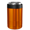 Polar Camel Copper Translucent 12 oz Can Cooler