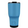 RTIC Baby Blue 20 oz Tumbler
