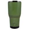 RTIC Army Green 30 oz Tumbler