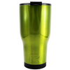 RTIC Candy Apple Green 30 oz Tumbler