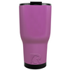 RTIC Light Violet 30 oz Tumbler