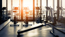 6 Tips for Finding the Right Wholesale Fitness Equipment for Your Gym
