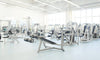 Which Is Better, New or Leased Gym Equipment?