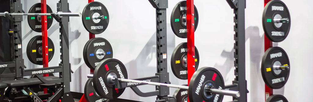 Used Power Rack For Sale | Gym Rack, Weight Stand - Global