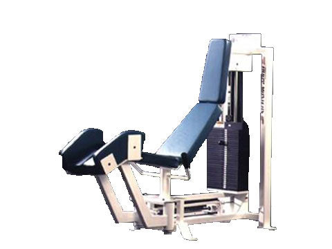 Factory photo of a Used Body Masters MD Series Abductor