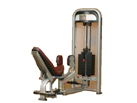Used Body Masters Premier Series Hip Adduction and Abduction Combo