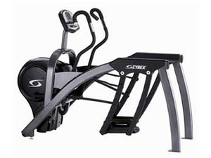 Factory photo of a Refurbished Cybex 610A Total Body Arc Trainer