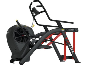 Cybex Strength SPARC Arc Trainer Black