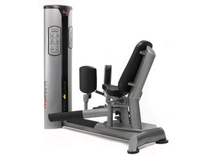 Factory photo of a Used FreeMotion EPIC Hip Adduction and Abduction Combo