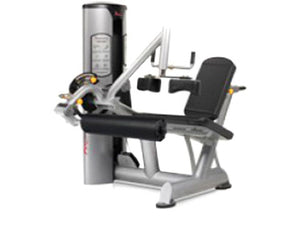 Factory photo of a Used FreeMotion EPIC Seated Leg Curl