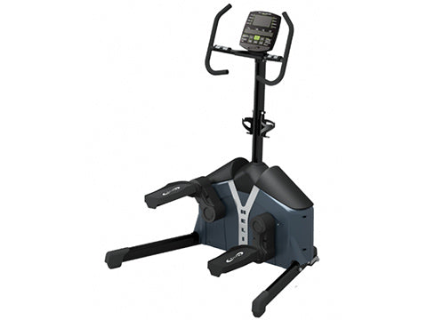 Factory photo of a Refurbished Helix 3000 Lateral Trainer