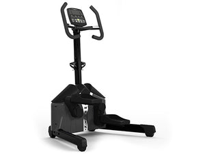 Factory photo of a Refurbished Helix 3500 Lateral Trainer