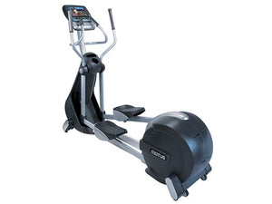 Factory photo of a Used Motus 770Ei Elliptical