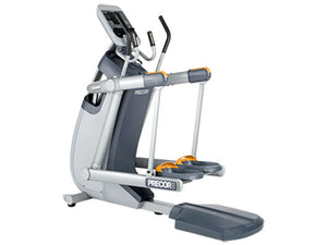 Factory photo of a Used Precor AMT 100i