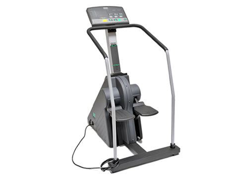 Factory photo of a Refurbished Precor C764 Stepper