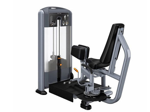 Factory photo of a Refurbished Precor Discovery Series Inner Thigh