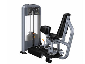 Factory photo of a Used Precor Discovery Series Inner Thigh