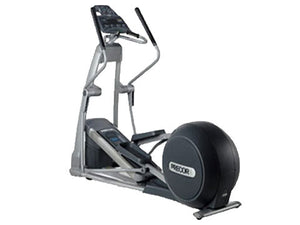 Factory photo of a Refurbished Precor EFX 556i V4i Big Body