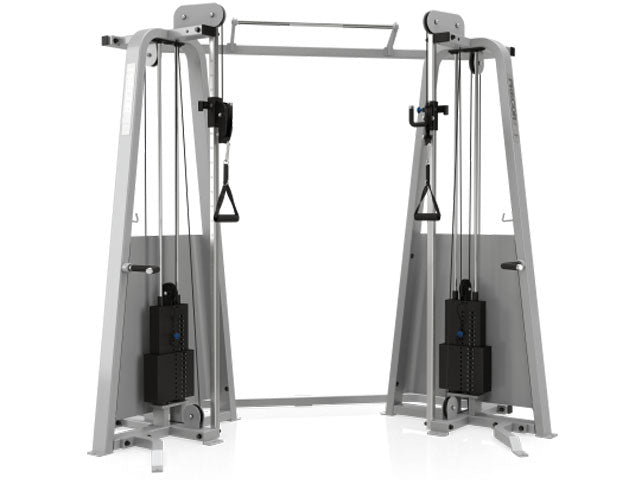 Refurbished Precor Icarian FTSKS Functional Training System