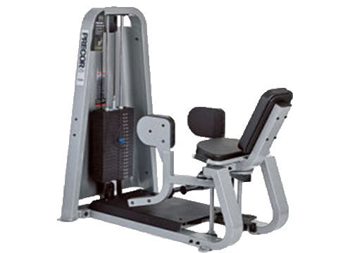 Factory photo of a Used Precor Icarian Hip Abductor