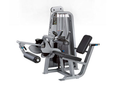 Factory photo of a Refurbished Precor Icarian Seated Leg Curl