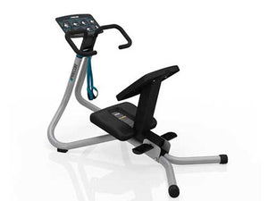 Factory photo of a Used Precor Stretch Trainer