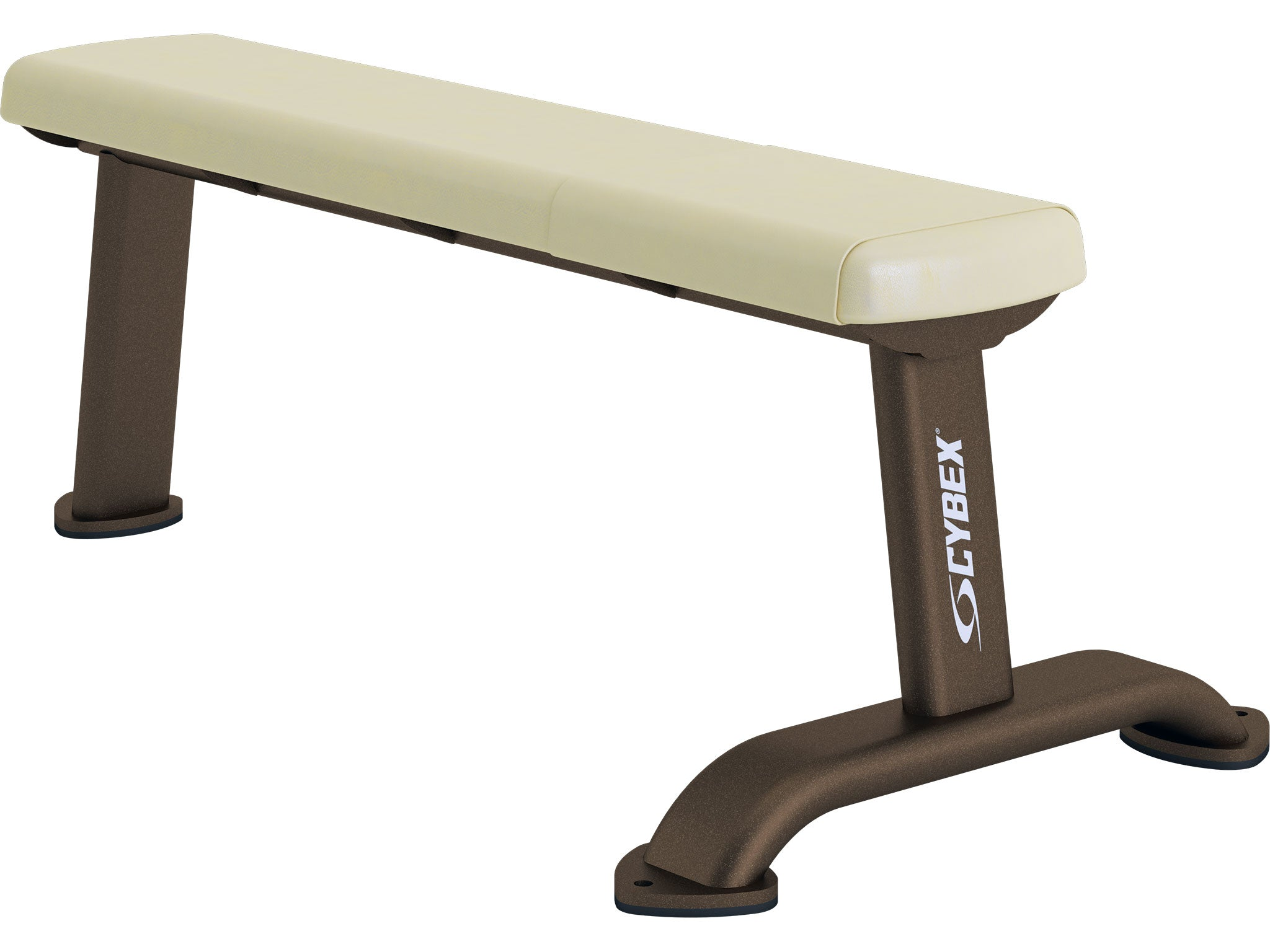 Refurbished Cybex Flat Bench New Style 16042