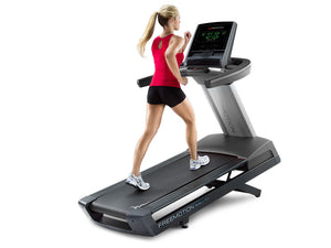 Refurbished FreeMotion T11.3 Treadmill