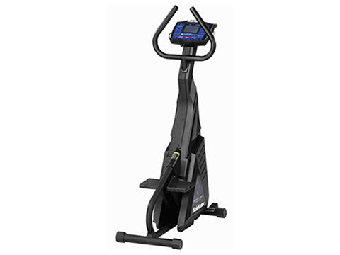 Factory photo of a Used StairMaster 4400CL Cordless Stepper