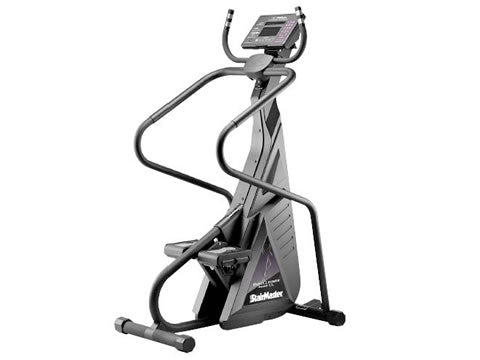 Factory photo of a Refurbished StairMaster 4600CL Stepper