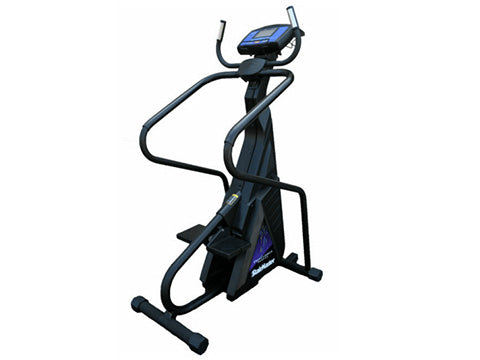 Factory photo of a Used StairMaster 4600PT Stepper C40G