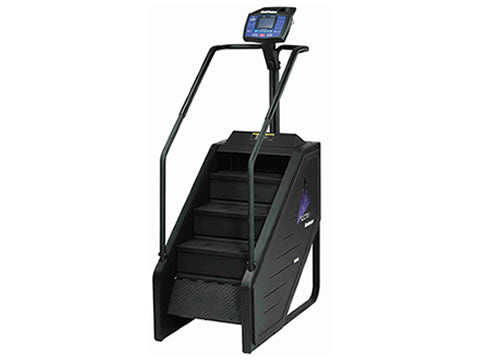 stairmaster stepmill 7000pt owners manual