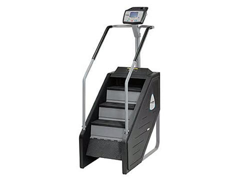 Factory photo of a Refurbished StairMaster 7000PT StepMill C40G
