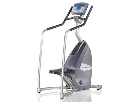 Factory photo of a Refurbished StairMaster SC916 Stepper