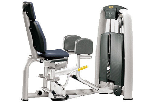 Factory photo of a Used Technogym Selection Abductor