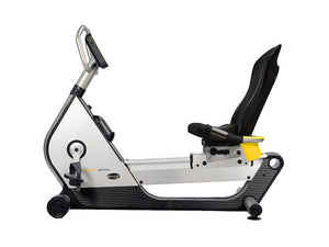 Used LeMond RevMaster g-force RT Recumbent Bike