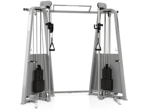 Used Precor Icarian FTSKS Functional Training System
