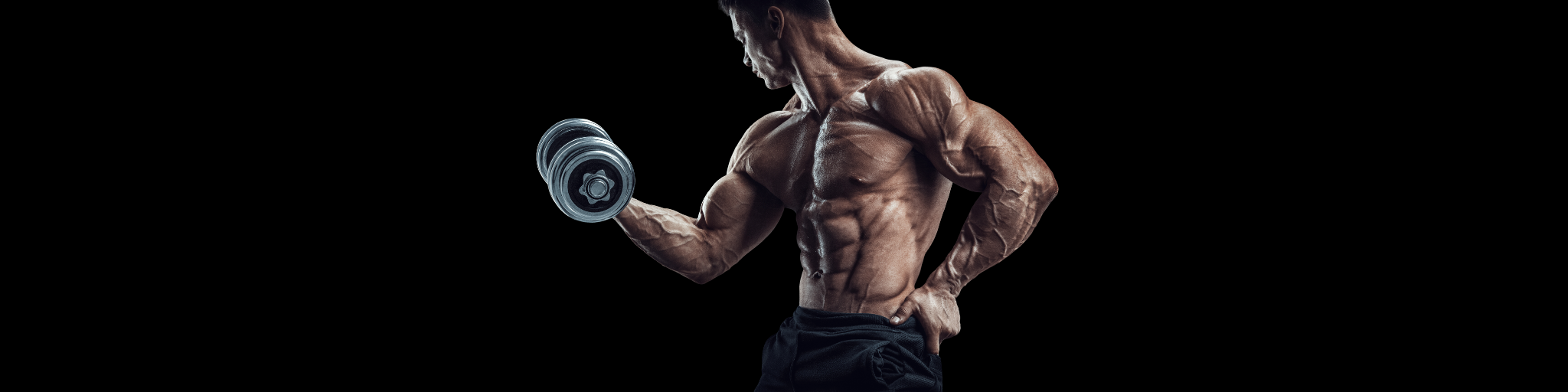 SARMs and other compounds and their ability to suppress