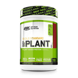 Optimum Nutrition Gold Standard 100% Plant 684g