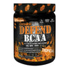Grenade Defend® BCAA 390g