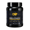 CNP Professional Pro Glutamine 500g 50-100 Servings