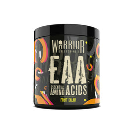Warrior EAA 360g Essential Amino Acids